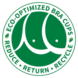 ECO-Optimized-Logo